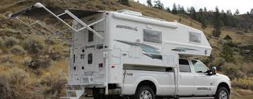 Light Campers For Small Trucks - Best Used Small Truck Check More At ... Awesome Mini Trucks Amazing Hand Made Mini Semi Trucks With Engine Diesel Brothers Lend Fleet Of Lifted To Help Rescue Hurricane 2018 Colorado Midsize Truck Chevrolet I Just Bought The Cheap Of My Dreams Small Car Reviews New Pictures For 2019 2015 Americas Five Most Fuel Efficient 15 The Revolutionary Pickups Ever Best Pickup Toprated Edmunds 12 Offroad Vehicles You Can Buy Right Now 4x4 Jeep Best Small Pickup Trucks Used Truck Check More At 6 Modding Mistakes Owners Make On Their Dailydriven 2016 First Drive Review Car And Driver