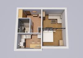 100 Home Design Project My Work On Interior Step By Step