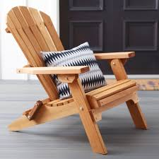 Tustin Solid Wood Folding Adirondack Chair Costway Foldable Fir Wood Adirondack Chair Patio Deck Garden Outdoor Wooden Beach Folding Oem Buy Chairwooden Product On Alibacom Leisure Plastic Project With Cup Holder Hold Chairsfolding Chairhigh Quality Sunnydaze Allweather Set Of 2 With Side Table Faux Design Salmon Great Deal Fniture Hobart Kelvin Saturday Morning Workshop How To Build A Imane Solid Sdente Villaret Walnut Lissette Plans Fr And House Movie Chairs Albright Aryana