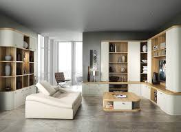 Living Room Interior Design Ideas Uk by Made To Measure Fitted Lounge Furniture With Elegant Finishes