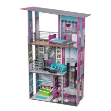 Playhouse Dolls Furniture Wwwtopsimagescom