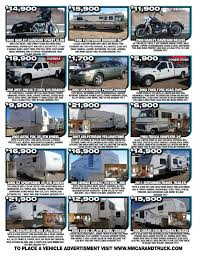 NM Car And Truck Private Party Ads 17 By NM Car And Truck Magazine ... Commercial Trucks Price Digests Parts Service Peterbilt 2006 Toyota Corolla Blue Book Value Pre Owned 2016 Tundra 4wd Automotive Valuation And Marketing Solutions From Kelley Is It Best To Lease A Truck With Solution Purchase Solved Brewton Freight Company Owns That Cost 33 Nada Trade In By Vin Flipbook Car And Rhcaranddrivercom Estimator Black Used New Chevrolet Truck And Car Specials Near San Antonio North Park For Resource Wallace Chevrolet Is A Stuart Dealer New Car