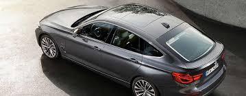 BMW 3er gebraucht kaufen bei AutoScout24