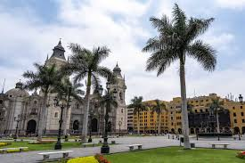 100 Houses For Sale In Lima Peru 25 Awesome Things To Do In 2019 Edition