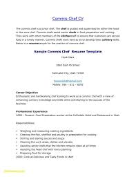 Executive Chef Cover Letter New Chef Cover Letter Sample | Free ... College Essays For Sale Where Can You Find Pizza 20 Executive Chef Resume Objective Largest And Covering Letter Fresh Sample Awesome Template Lovely 42 Cleaning Service Cover Magnificent Templates Doc Professional Chef Resume Nadipalmexco Sous Perfect Cook Pdf For Pastry Example Rumes Free Summary Exec Examples Sushi Professional Design 37