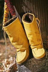 242 best boots images on pinterest shoes boots and shoe boots