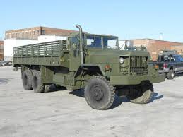 Eastern Surplus Texas Military Trucks Vehicles For Sale Bangshiftcom This 1980 Am General M934 Expansible Van Is What You Used 5 Ton Amusing M934a2 6x6 M109a3 25ton 66 Shop Marks Tech Journal Medium Tactical Vehicle Replacement Wikipedia M929a1 Ton Army Dump Truck Youtube Ucksenginestramissionsfuel Injecradiators M939 Series 5ton Truck Wikiwand Amazoncom Tamiya Models Us 2 12 Cargo Model Kit M52 5ton Tractors B And M Surplus 1990 5ton M923a2 Cummins Turbo Diesel