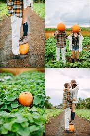 Powell River Pumpkin Patch by 7 Best Boyfriend Images On Pinterest Couples Cute Couples And