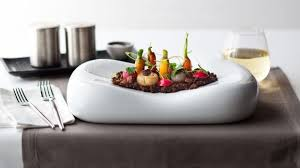 r ovation cuisine en ch e top food destinations in 2017 the s best places for