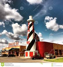 100 Truck Stops In Nc Kenly 95 Stop Kenly NC Editorial Stock Image Image Of Swag