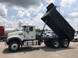 Dump Truck Inspection Or I Need A Driver Also 5 Cubic Yard With ... Used Dump Trucks For Sale In Tx Off Road Parts And Truck Accsories In Houston Texas Awt Kenworth T800 In For Sale Used Trucks On Buyllsearch Griffith Equipment Houstons 1 Specialized Mack Chn613 New Ttc Fuel Lube Skid At Center Serving Peterbilt 367 Tri Axle Heavy Haul Saleporter Sales 378 Orleans Morgan City La Porter Quad Dump Also Nc Craigslist Victoria Cars For By Owner Freightliner