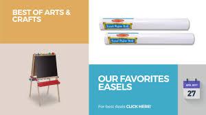 Step2 Art Master Activity Desk Teal by Our Favorites Easels Best Of Arts U0026 Crafts Youtube