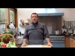 cours de cuisine gratuit en ligne cours de cuisine en ligne avec le professeur de cuisine jean