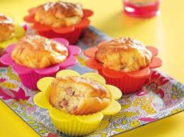 dessert assiette gourmande facile faciles et gourmands les petits desserts des grands pâtissiers