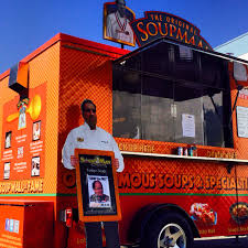 Original SoupMan SoupMobile | Food Trucks In Old Bridge NJ The Souper Sandwich Salt Lake City Food Trucks Roaming Hunger Soup Cart Home Facebook Cheese N Chong Truck El Paso Industry Is Growing Up Kathleen Hyslop 50 Of The Best In Us Mental Floss Original Grilled Surat Fun Park Citytadka Popular Campus Chinese Expands With North Austin Restaurant Lost Bread French Toast Redneck Rambles To Go Please 12 Coolest Carts And Mobile Eateries Urbanist Coinental Side Dish Cupa Sampling Youtube