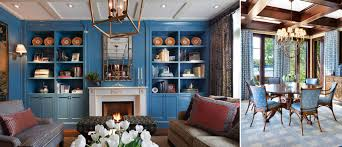 Blue Decor | How To Decorate With Blue | Design Tips & Blue Accents A Happy Halloween Touch Blue Barn Polk Yelp Visit San Francisco What To See Do And Eat Eats Well With Others Detox At Blue Barn Sf Lunch In San Francisco Chow Usa Image Gallery For The Asbury Park Frungillo Caters 33 Best Minnesota State Fair Foods Images On Pinterest I Need Dressing Please Can Still Taste The Salad Jk Gather Berkeley Infuation Home Facebook Tag Archive Gourmet Inside Scoop Sf 2105 Chestnut St Marina