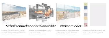 تجديد مليار محمولة wandbilder bestellen