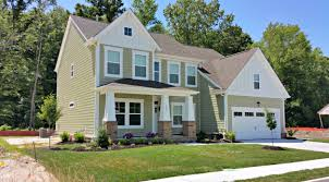 100 Taylorwood Resort Chesapeake Homes Under 250000