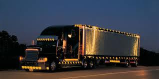 6 Innovative Solutions For Safe Transportation