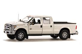 Ford F250 Pickup Truck W/Crew Cab & 6ft Bed - White/Chrome-DHS ... 2019 Ram 1500 Laramie Crew Cab 4x4 Review One Fancy Capable Beast Cab Pickups Dont Have To Be Expensive Rare Custom Built 1950 Chevrolet Double Pickup Truck Youtube 2018 Jeep Wrangler Confirmed Spawn 2017 Nissan Titan Pickup Truck Review Price Horsepower New Frontier Sv Midnight Edition In 1995 Gmc Sierra 3500 Item Bf9990 S 196571 Dodge Crew Trucks Pinterest Preowned Springfield For Sale Hillsboro Or 8n0049 2016 Toyota Tundra 2wd Sr5 2010 Tacoma Double Stock Photo 48510