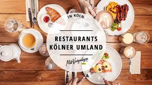 11 restaurants im kölner umland die einen besuch wert sind