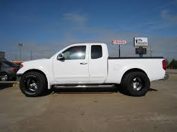 100 Defiant Truck Products Raised White Letters In Or Out Nissan Frontier Forum