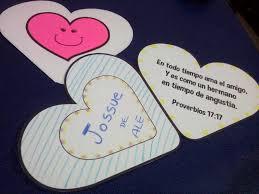 9 Actividades Para Hacer En Febrero Con Niños