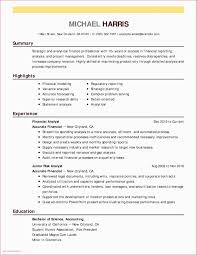 8-9 Example Of Career Objective In Resume   Crystalray.org Resume Excellent Resume Objectives How Write Good Objective Customer Service 19 Examples Of For At Lvn Skills Template Ideas Objective For Housekeeping Job Thewhyfactorco 50 Career All Jobs Tips Warehouse Samples Worker Executive Summary Modern Quality Manager Qa Jobssampleforartaurtmanagementrhondadroguescomsdoc 910 Stence Dayinblackandwhitecom 39 Cool Job Example About