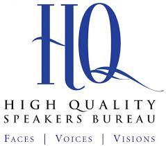 bureau high high quality speakers bureau home