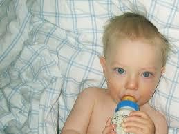 das baby im schlafzimmer der eltern mamiweb de