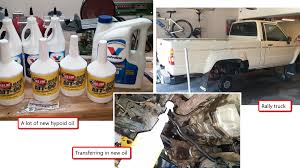 Here's Exactly What It Cost To Buy And Repair An Old Toyota Pickup Truck Trucks For Sales Sale Lincoln Ne Lloyds Blog Craigslist Fresno Cars Carsiteco Houston Tx Craigslist And Trucks By Owner New Nissan Used Cars Kaneohe Dealership Service Under 500 Dollars Youtube Kansas Life In Kauai So Far Growing A On Retrospective Bkdunncom
