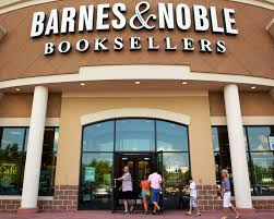 Barne Mobler ~ Best Av Inspirasjon Til Hjemme Design Barnes Noble Opens Its New Kitchen Concept In Plano Texas San And Holiday Hours Best 2017 Online Bookstore Books Nook Ebooks Music Movies Toys Fresh Meadows To Close Qnscom And Noble Gordmans Coupon Code Is Closing Last Store Queens Crains New On Nicollet Mall For Good This Weekend Gomn Robert Dyer Bethesda Row Further Cuts Back The 28 Images Of Barnes Nobles Viewpoint Changes At Christopher Brellochs Saxophonist Blog Bksnew York Stock Quote Inc Bloomberg Markets Omg I Was A Bn When We Were Arizona