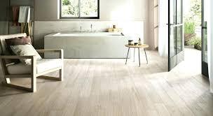 tile ideas wood look tile flooring wood look porcelain tile no