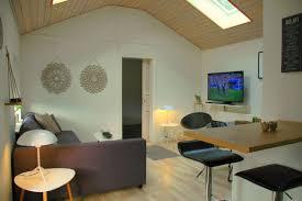 bakkely guesthouse randers aktualisierte preise für 2021