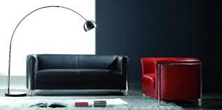 mobilier de bureau usagé mobilier de bureau casablanca maroc agencement co bureau