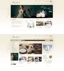 Stunning Web Design At Home Ideas - Interior Design Ideas ... How To Be A Web Designer From Home Best Page Design New Become Vote No On Popular Luxury And Emejing Designs Photos Interior Ideas Top Freelance Jobs Gkdescom 61 Best Landing Pages Images On Pinterest Websites Color Resume Awesome Resume Rewrite Build Great Cover Letter Photo Images Cool