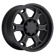 Wheel Discount Tire : October 2018 Sale Bjs Members 70 Off Set Of 4 Michelin Tires 010228 Maperformance Coupon Codes Sales Tire Alignment Front Back End Discount Centers 85 Inch Rubber Inner Tube Xiaomi Scooter 541 Price Rack Coupons Codes Free Shipping Henderson Nv Restaurant Mrf 2 Wheeler Tyres Revz 14060 R17 Tubeless Walmart Printer Discounts Tires Rene Derhy Drses New York Derhy Iphigenie Cocktail Dress Late Model Restoration Code Lmr Prodip On Twitter Blackfriday Up To 20 Discount Only One Day Coupons Save Even More When Purchasing