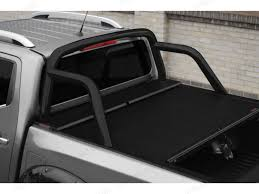 Mercedes X-Class Black Roll Bar For Roll'N'Lock - 4x4 Accessories ... Black Roll Bar 76mm Amarok Upstone Motor City Aftermarket Sport Bar Roll Chevrolet Colorado Nissan Navara D40 Armadillo Roller Cover And Bars In Blog 4x4 Accsories For Work Leisure Pics Of Truck Bed Ford F150 Forum Community T67 Led Toni Cover Combo Junk Mail The Suburbalanche Is Now The Suburbalander I Just Built Toyota Hilux 052016 Styling Fits With Navara Np300 Soft Up Load Bed Tonneau 2016 Silverado Special Ops Concept Gm Authority Miniwheat Ryan Millikens 2wd 2014 Ram 1500 Drag Truck Toyota Truck Rear Roll Cage Diy Metal Fabrication Com