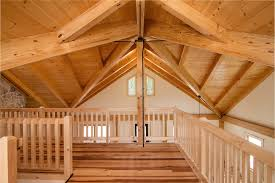 Best How To Make Post And Beam Home Designs H6SA5 #2768 Twostory Post And Beam Home Under Cstruction Part 7 River Hill Ranch Heritage Restorations One Story Texas Style House Diy Barn Homes Crustpizza Decor Plans In Vt Timber Framing Floor Frames Small And Momchuri Designs Design Ideas Mountain Architects Hendricks Architecture Idaho Frame Rustic Contemporary Bathrooms Fit With A Beautiful Pictures Interior Martinkeeisme 100 Images