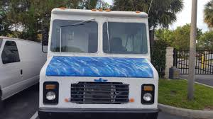 100 Taco Truck For Sale CHEVROLET Catering Food S