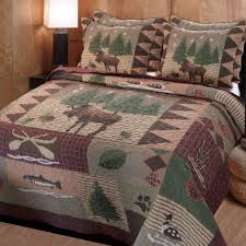 63 Most Outstanding Transform Cabin Duvet Cover On Moose Lodge