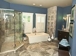 great bathroom colors best color for small bathroom good gray