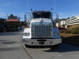 Kenworth T800 In South Carolina For Sale ▷ Used Trucks On Buysellsearch Cool Used Cars For Sale In Columbia Sc Craigslist Trucks By 2004 Gmc W3500 In Sc Ford Van Box South Carolina Commercial Vehicles Wilson Chrysler Dodge Jeep Ram K O Enterprises Of Used 2015 Ford Explorer Limited Vin 1fm5k7f8xfgb22107 Dick Smith F650 On Buyllsearch 2008 E250 Vans 8068 Dons And For Sale Near Lexington Used Every Day Often Get Gistered 2007 W4500 Audi Vs Lexus Serving Chapin