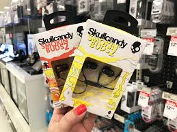 50% Off Skullcandy Headphones At Target! - The Krazy Coupon Lady 35 Off Skullcandy New Zealand Coupons Promo Discount Skull Candy Coupon Code Homewood Suites Special Ebay Coupons And Promo Codes For Skullcandy Hesh Headphones Luxury Hotel Breaks Snapdeal Halo Heaven 2018 Meijer Double Policy Michigan Pens Com Southwest Airlines Headphones Earbuds Speakers More Bdanas Specials Codes Drug Mart Direct Putt Putt High Point Les Schwab Tires Jitterbug