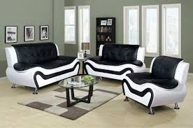 100 Modern Living Room Couches White Round Dining Table Contemporary Sofa