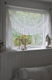 Absolute Zero Curtains Red by 114 Best Curtains Images On Pinterest Curtains Window