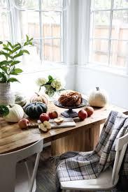 Pumpkin Patch In Yucaipa Hours by Best 25 Apple Farm Ideas On Pinterest Apple Orchard Apple Tree
