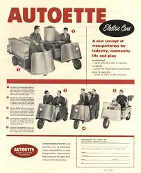 Autoette | Unusual Old Car Ads, Rare Brands | Pinterest | Cars 18 Best Two Men And A Truck Images On Pinterest Truck Columbia Sc Best Resource Naughty Coupon Booklet Million Printables Coupons Autoette Unusual Old Car Ads Rare Brands Cars Campfire Feast Dinner For 2 Just 43 Black Angus Two Men And Truck Home Facebook 1916 S Gilbert Rd Mesa Az 85204 Ypcom Utah Lagoon Deals And Discntscoupons 4 Austin A 27 Photos 42 Reviews Movers 90 Off Ebay Promo Codes 2018 1 Cash Back Truckpolk