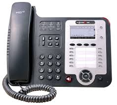 Wireless VoIP With Escene WS320-N IP Phone / Geek Magazine Voip Definition Voice Over Internet Protocol Ip Phonefip Series Flyingvoice Technologyvoip Gateway Wireless Voip Phone 4 Sip Line Ip Desktop Wifi Logisol Africa Voip Phones Distributor In Kenya Ugandamalizambia The 6 Best Phone Adapters Atas To Buy 2018 Cp7925gak9 Parker Toshiba Samsung Esi Broadview Business Phone Systems San Corded Cordless Telephones Ligo Business Nextiva Service Products