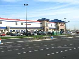 American Furniture Warehouse Colorado Springs Jobs Clearance Co